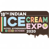 Indian Ice Cream Expo
