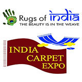 India Carpet Expo-New Delhi