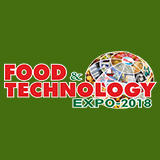 Food & Technology Expo