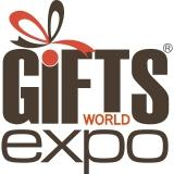 Gifts World Expo - Delhi