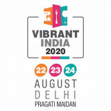 VIBRANT INDIA