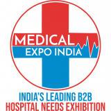 Medical Expo Kolkata
