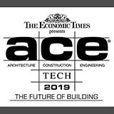 The Economic Times Acetech Bengaluru